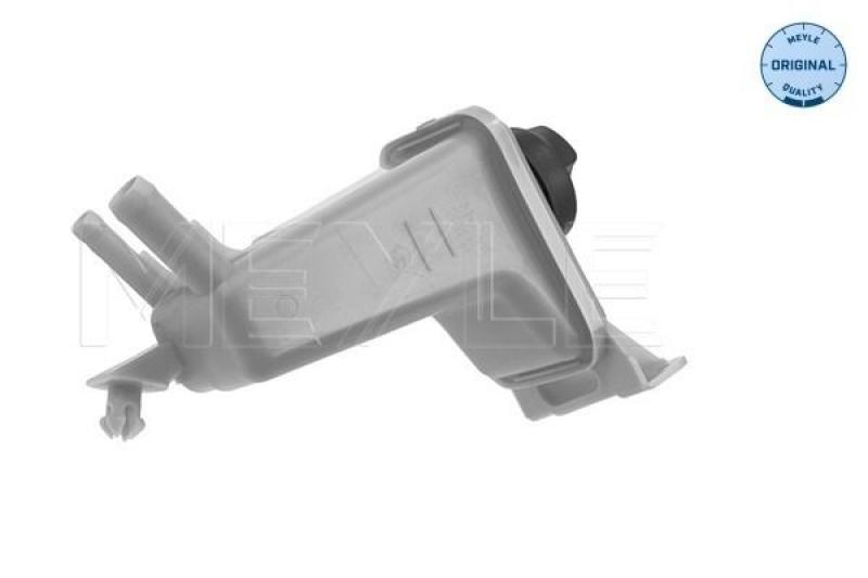 MEYLE Ausgleichsbehälter, Hydrauliköl-Servolenkung MEYLE-ORIGINAL Quality