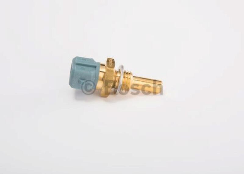 BOSCH Sensor, Kühlmitteltemperatur