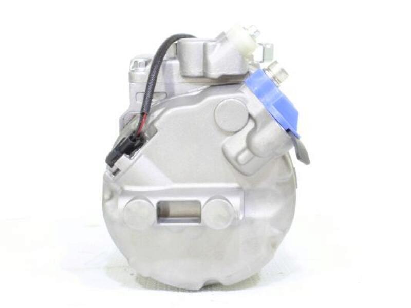 ALANKO Kompressor, Klimaanlage
