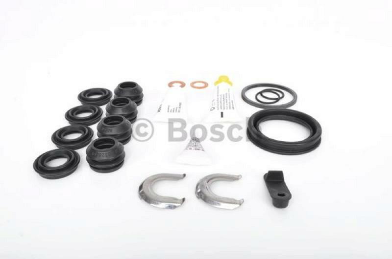 Reparatursatz für Bremssattel BOSCH 0 204 104 281